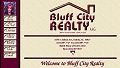Bluff City Realty